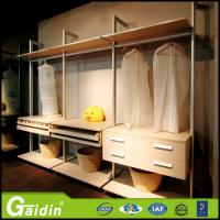 China China supplier simple design wardrobe and book cabinet used metal cabinets sale on sale