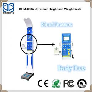 China laboratory scientific analytical balance scale supermarket health Height and Weight Scales Balance Measure on sale