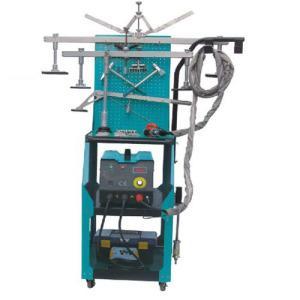 China Spot Welding Machine (SSW-962) on sale