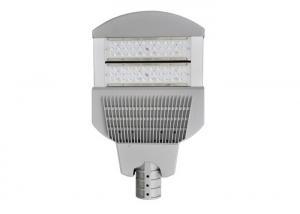 China Outside Garden 60 W High Power LED Street Lighting / LED road Light on sale