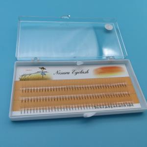 46cf3067e6e ... Quality Wholesale Eyelash Extensions 2D to 10D Russian Volume Lashes  cluster extensions for sale ...