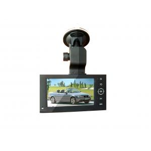 China 2GB memory portable GPS Navigator for Cars navigation systems devices on sale