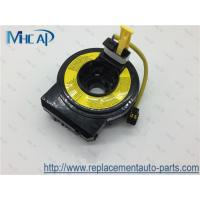 China Yellow & Black Automotive Clock Spring Airbag 93490-2H300 for Hyundai Elantra Model Parts on sale