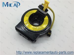China Automotive Clock Spring Airbag 93490-2H300 for Hyundai Elantra Model Parts on sale