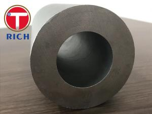 China ASTM A312 Seamless Thick Wall Stainless Steel Pipe on sale