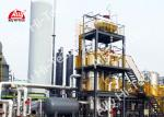 Flameless Catalytic Combustion Hydrogen Plant From Methanol / Hydrogen Production Unit