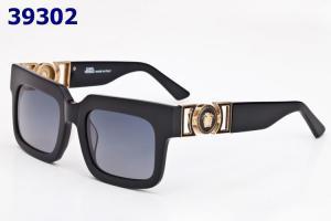 ae32fca5e9f ... Quality Wholesale Versace Replica Sunglasses