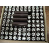 Wholesale 18650 LG INR18650HG2,high quality lghg2 18650 battery,LG HG2 18650 3000mah