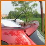 8140Y08WY ABS OEM Car Spoiler apply to Nissan Qashqai