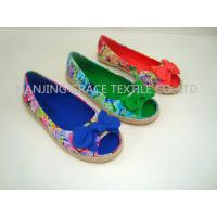 GCE265 sandal for girls,sole for sandal,china wholesale sandals