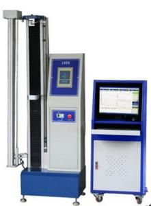 China China Manufacturer Wire Tension Testing Machine on sale