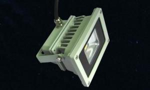China CSS-FL 10W,20W,30W-120W high beam outdoor flood light on sale