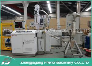 China Practical 3D Printer Filament Machine For PEEK 3D Printing 3Phase 380V 50HZ Voltage on sale