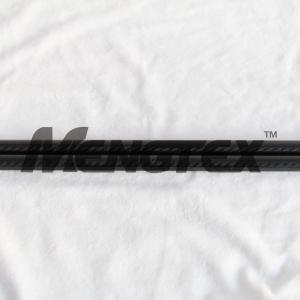 China Carbon Fiber Tube,High Strenght Carbon Fiber Tube on sale