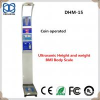 China DHM-15 Height Instrument Weighing Scale Mechanical for Adults balance electronic weighing scales on sale