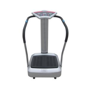 China Body Workout Machine on sale
