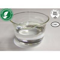 99% Purity Pharmaceutical Liquid Gamma Butyrolactone GBL For Antioxidant