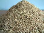 alimentation des animaux de farine de soja//farine soja de Suzhou Banshda
