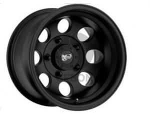 China Hot Selling Auto Parts Alloy Wheel on sale