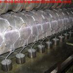 fil de cage/fil de poulet court/ventes réelles de fil/poulet en soie/prix net en plastique de fabrication/poulet de sortilège/fil de poulet Amazone