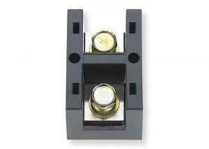 China Perfect Insulation Power Distribution Terminal Block on sale