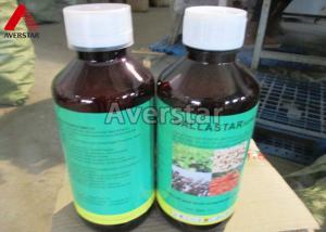 China Agricultural Weed Killer Acetochlor 50% EC 880 G/L EC Pre Emergence Selective Herbicides on sale