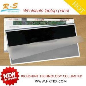 China LP173WD1-TLF1 LCD Panel Assembly 1600x900 matte , 17.3\'\' lcd screen for laptop on sale