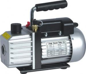 China 110V mini vacuum pump used in chemical industry vacuum process on sale