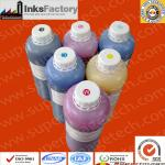 Dye Sublimation Ink for Roland Universal Version