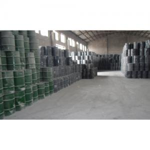 China Calcium Carbide 295-305 L/Kg 25-50mm, 50-80mm, 70-100mm, 80-120mm on sale