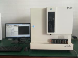 China Urine formed element analyzer BW-3000, urine sediment analyzer, urine analysis system, urine analyzer , urinalysis on sale