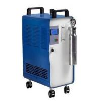 OHG-100  Oxy-Hydrogen Welding machine with gas production 100 L/hour