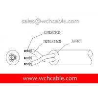 China 600V UL Rubber Power Cable S, SO, SOO, SOW, SOOW on sale