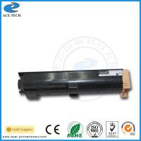 113R00668 Toner Cartridge Unit For Xerox P5500 Printer Black Laser Printer