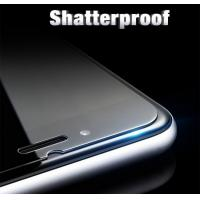 2016 New product China phone accessories for iphone 7 screen protector film