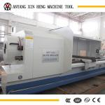 YPD400B Easy operation pipe upsetting  machine