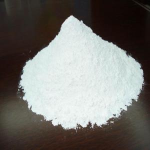 China food grade calcium carbonate on sale