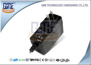 China Adjustable Constant Current LED Driver , LED Constant Current Power Supply on sale