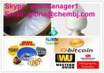 China 99% Hormone Topical Corticosteroid Betamethasone Dipropionate CAS 5593-20-4 wholesale