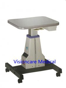 Chinese Medical Equipment Electric Motorized Table Ophthalmic Unit - Motorized picnic table for sale