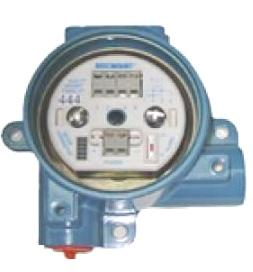 China Temperature transmitter on sale