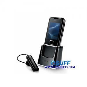 China NOKIA 8800 Arte GSM Mobile Phone on sale