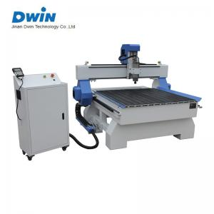 China China Hot sale wood cnc router machine for soft metal and wood price on sale