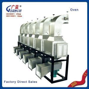 China industrial drying oven for sale on sale