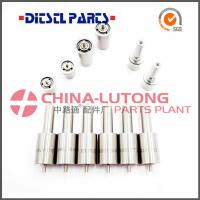 Caterpillar Fuel Injector Nozzle DN0SD264 diesel fuel nozzle for sale