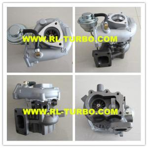 China Turbocharger HT18-2, 14411-62T00, 1047090  047-095 14411-51N00, 14411-09D60 for Nissan TD42, on sale