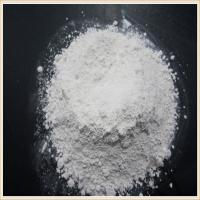 physical specifications of 800 mesh cristobalite powder for gold melting