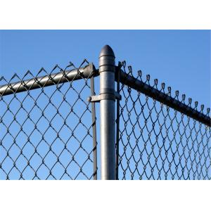 China chain wire fence gate for sale on sale