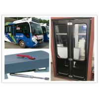 BYD And Yutong Pure Electric Bus  Door Actuator Auto / Manual Operation