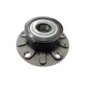 China [ONEKA] 512336 Rear Left or Right Wheel Hub & Bearing for Audi A3 VW Golf GTI Rabbit 1k0 598 611 on sale